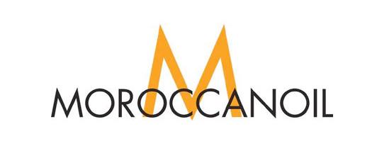 maroccanoil